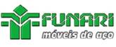 Funari